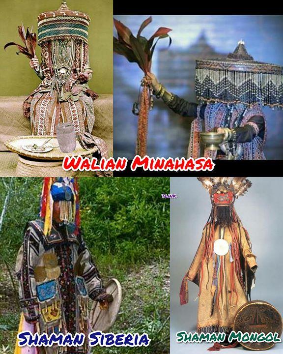 Atlantis Indonesia (AI) shared a post.