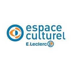 espace culturel e leclerc nantes