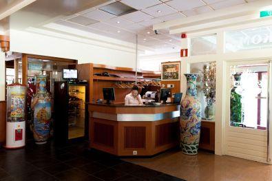 Wereldrestaurant Atlantis Arnhem (13)