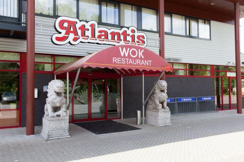 Wereldrestaurant Atlantis Arnhem (5)