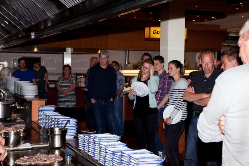 Wereldrestaurant Atlantis Arnhem (79)