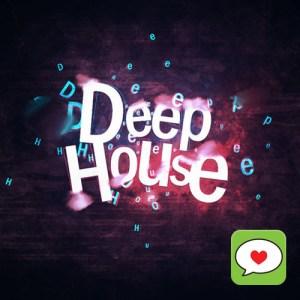 deephouse_hypem