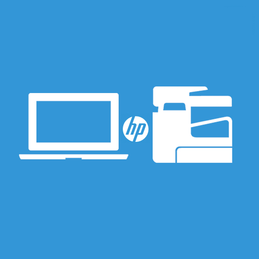 HP Profesional
