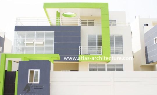 projet-de-trois-villas-contemporaines-a-cotonou-14