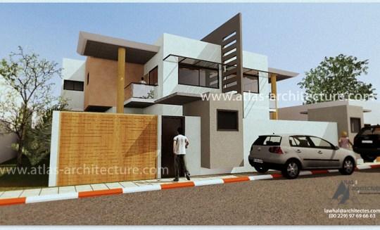 projet-de-deux-villas-jumelees