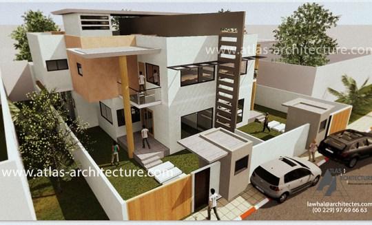 projet-de-deux-villas-jumelees3