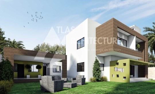 atlas-architecture-benin-villa-ik-1