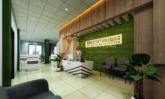projet-de-rehabilitation-guichet-unique-du-commerce-exterieur-du-benin-2