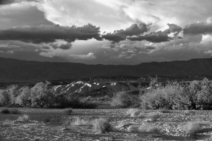 3 Furnace-Creek-Late-Light_DSC2914-HDR-2913-2917