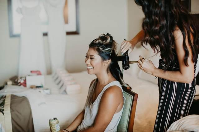 atlas beauty company - hawaii makeup artist blog