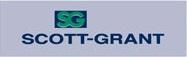 scott-grant-logo