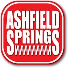 ashfield_springs_ltd