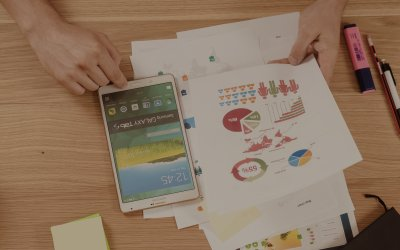 Creating A Killer Marketing Strategy
