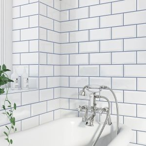 choosing the correct grout colour