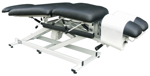 Chiropractic Tables Atlas Clinical Ltd