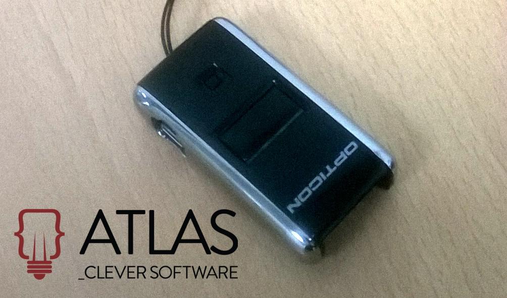 Opticon OPN-2006 vs Zebra CS4070 Handheld Bluetooth Barcode