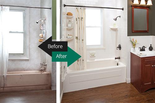bathtub faucet how to replace bathtub shower faucet