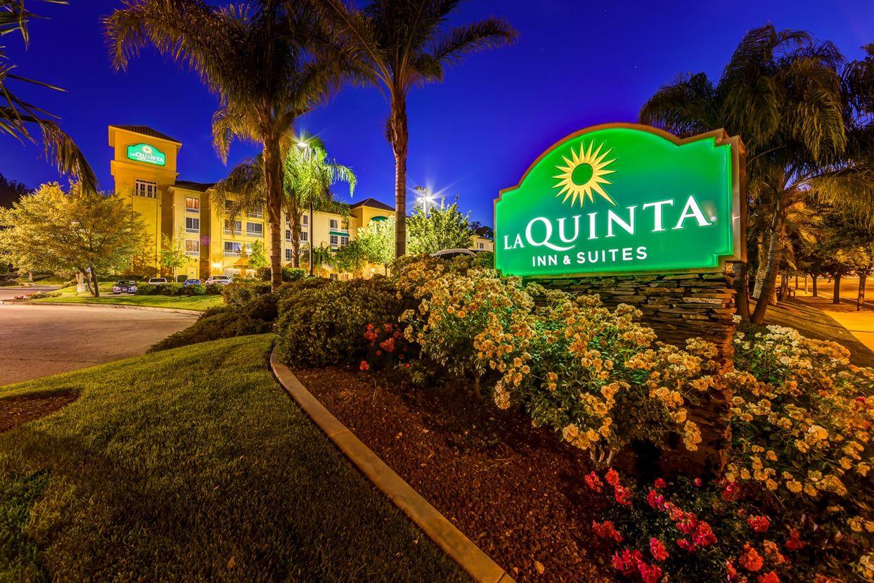 La Quinta Inn & Suites Santa Clarita – Valencia (Stevenson Ranch)