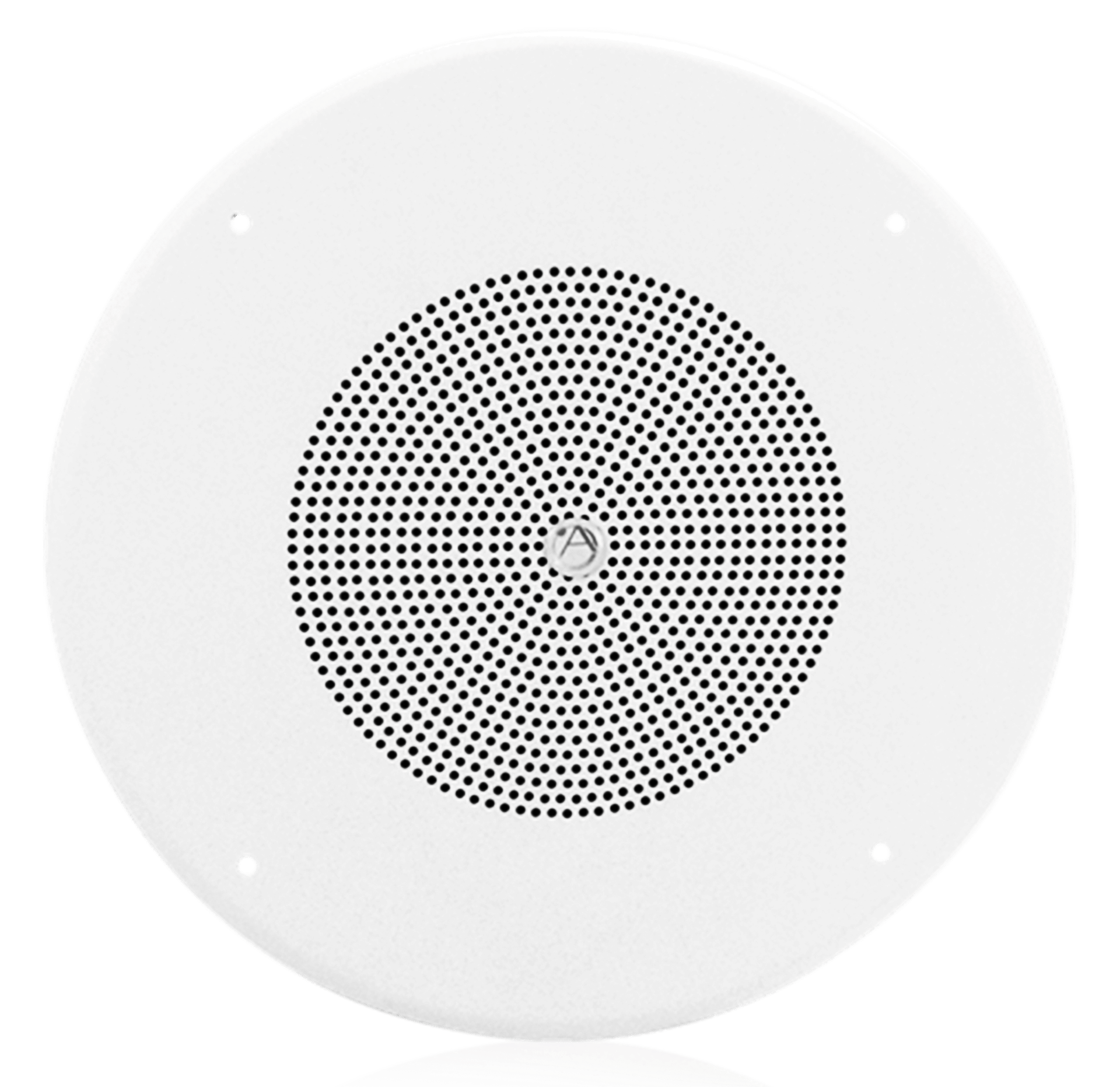 Ceiling Speakers Wiring