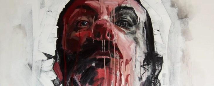 emanuel-self-portrait-large