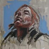 sousa-female-portrait