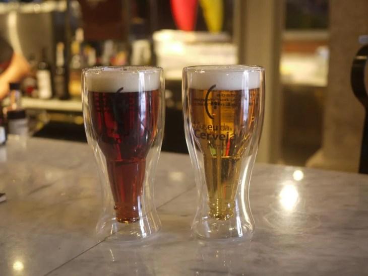 museu-da-cerveja-beer