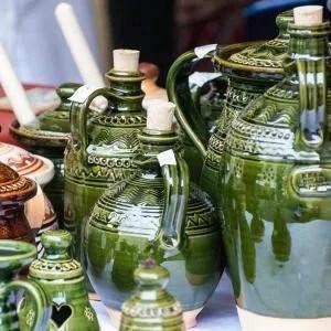 ceramics-pollux
