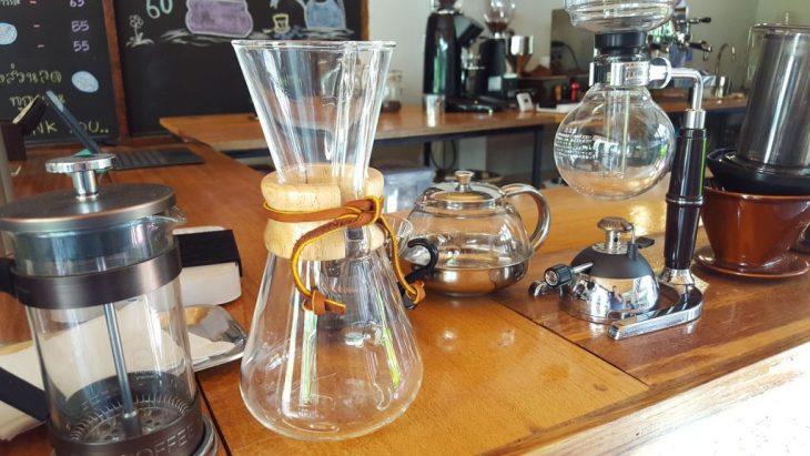 coffee-1240147_1280