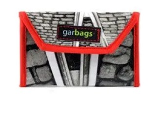 garbags-wallet
