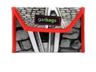 garbags-wallet