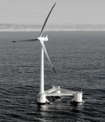 wind-energy-portugal