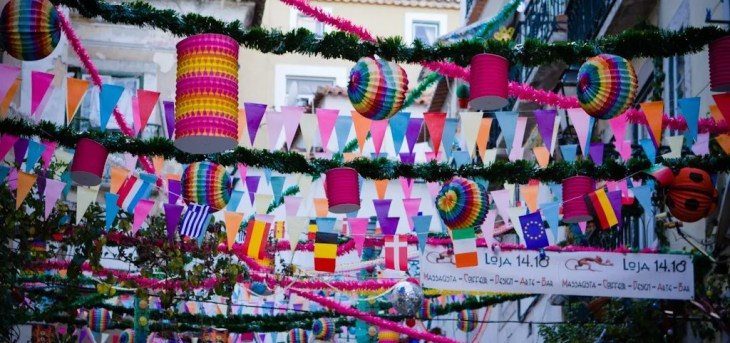streamers-alfama