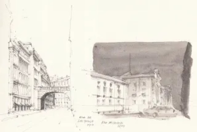 sao-paulo-sketch