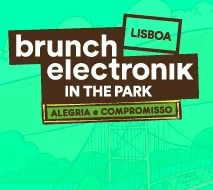 to Sept 16 | ELECTRONIC MUSIC FESTIVAL | Brunch Electronik 2019 | Ajuda | 22-61,25€ @ Tapada da Ajuda | Lisboa | Lisboa | Portugal