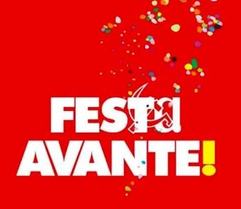 """to Sept 9   FESTIVAL   Festa do """"Avante!""""   Seixal   26 - 37,50€ @ Seixal, Portugal   Seixal   Setubal   Portugal"""