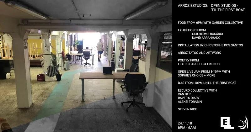 Enjoyable Party Til The First Boat Cacilhas Free 3 Atlas Lisboa Short Links Chair Design For Home Short Linksinfo