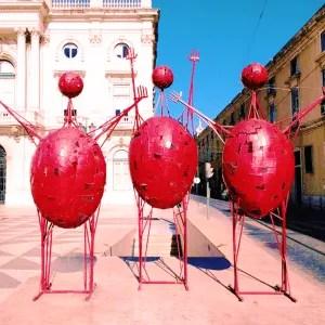Best of Lisbon 2019