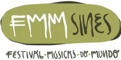 to Jul 27 | Festival Músicas do Mundo | Sines | 10-50€
