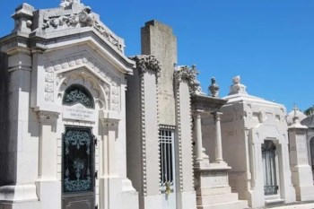 CEMETERY VISIT | Prazeres Guided Tour in English | Estrela | FREE @ Cemitério dos Prazeres | Lisboa | Lisboa | Portugal