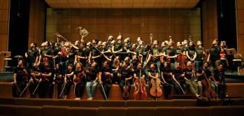 CLASSICAL CONCERT | Mozart, Kurtág, and Ligeti by Orquestra de Câmara Portuguesa | Belém | 12€-14€