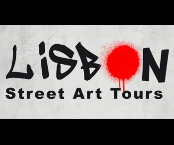 to Apr 24 | GUIDED TOUR | Lisbon Street Art | Martim Moniz | FREE - 20€ @ Martim Moniz | Lisboa | Lisboa | Portugal
