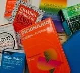LANGUAGE WORKSHOP | Portuguese for Foreigners | Penha de França | FREE @ Biblioteca da Penha de França | Lisboa | Lisboa | Portugal