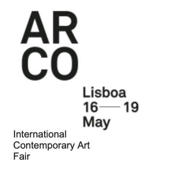 to May 19 | ART FESTIVAL | ARCOLisboa | Belém | 5 to 15€ @ Cordoaria Nacional | Lisboa | Lisboa | Portugal