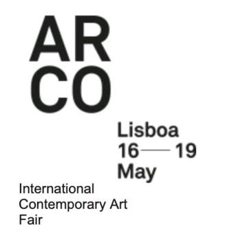 to May 19 | ART FESTIVAL | ARCOLisboa | Belém | 5 to 15€