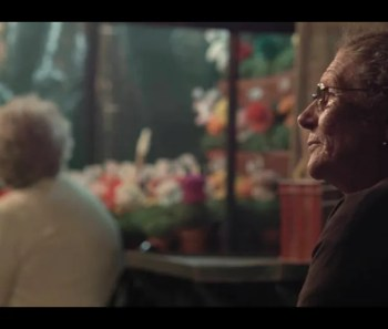 FILM | 13th Cinalfama Film Festival Night - Winter Edition | Alfama | FREE @ Cinalfama Lisbon International Film Festival | Lisboa | Lisboa | Portugal