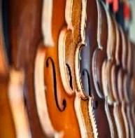 to Jun 25   WORKSHOP   Violin for Adults   Alcântara   40€ @ Museu Do Oriente   Lisboa   Lisboa   Portugal