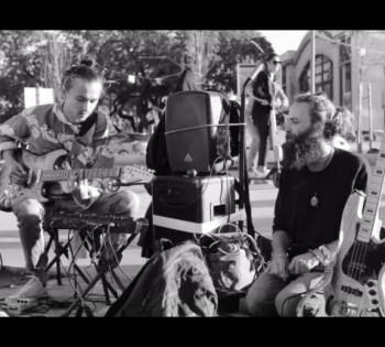 MUSIC | Devibe Live at Má língua | Graça | FREE @ Má língua | Lisboa | Lisboa | Portugal