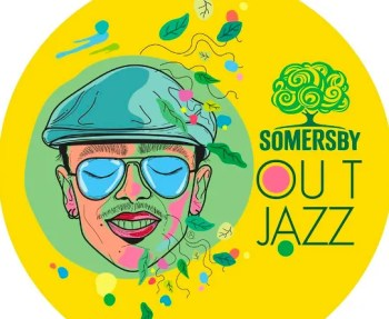 to Sept 29 | MUSIC FESTIVAL | Somersby Out Jazz 2019 | Lisbon | FREE @ VARIOUS LOCATIONS | Lisbon | Lisbon | Portugal