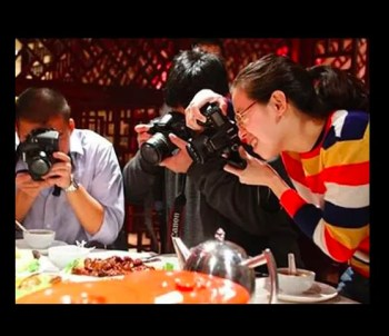 to Jun 30   FOOD   Persian Food: Free tasting for Bloggers and Photographers   Areeiro   FREE @ 1001 Nights Iranian Restaurant   Lisboa   Lisboa   Portugal