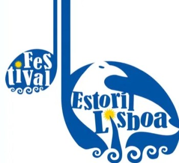 to July 27 | CLASSICAL MUSIC FESTIVAL | Festival do Estoril Lisboa | Lisbon to Cascais | FREE to 12€ @ CENTRO CULTURAL CASCAIS | Cascais | Lisboa | Portugal